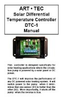 DTC_App_Manual_cover Rev2